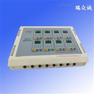 EHA-I电热针治疗仪