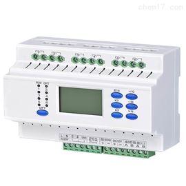 照明智能控制模块ASF.RL.6.16A带经纬度控制