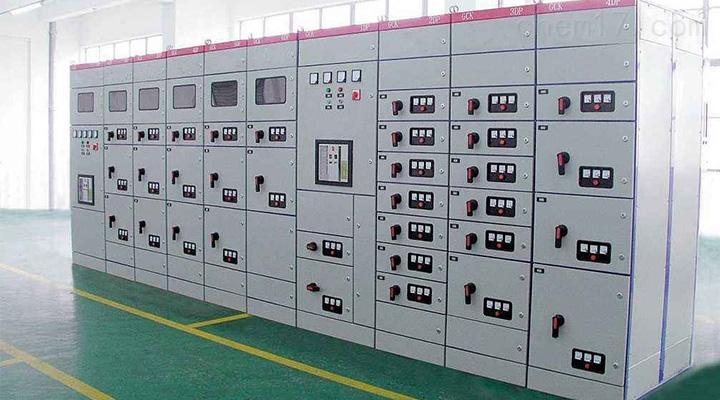 照明智能模块AJT-RM-DMT12控制系统