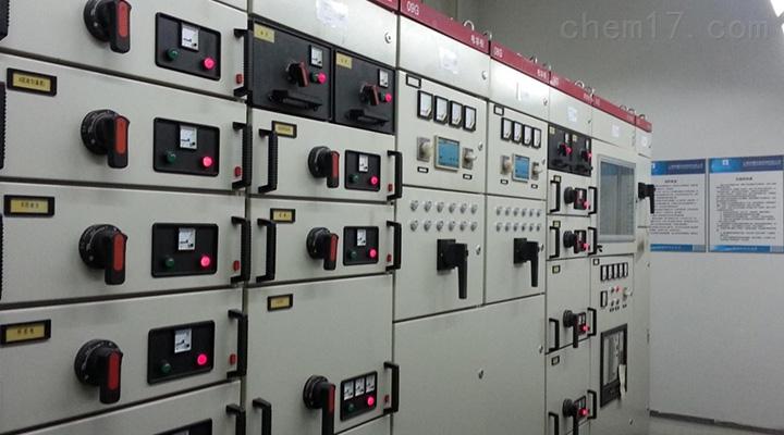 智能照明控制模块DMC402T总线型