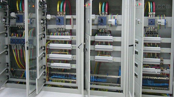 智能照明继电器模块A1-86LD-2818带时钟控制