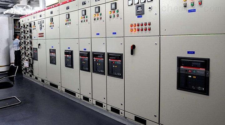 照明智能控制模块DB0108AA多回路220V