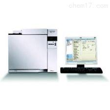 Agilent 7820A 气相色谱仪