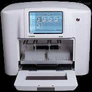 KE320彩色液晶触摸屏全自动核酸提取仪