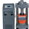 电动丝杆压力试验机