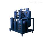 SMA-300润滑油滤油机