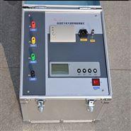 地网电阻测试仪