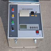 GY7002上海地网接地电阻测试仪测量仪