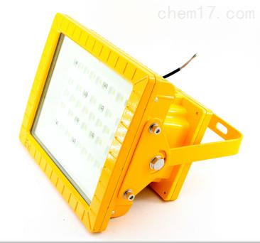 CCD97系列 LED免维护防爆灯现货