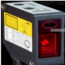 OD1-B035H15A15,SICK位移测量传感器手册
