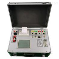 高压开关综合特性测试仪厂家直供