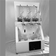 BA-ZL6F智能水蒸汽蒸馏仪