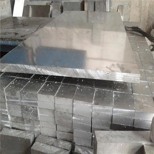 2014铝板供应