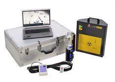 重型X射线成像检测系统机械产品