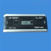 美国SPI数显角度仪31-038-3  PRO360