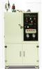 R-202CHemRe System烘箱式高压反应槽