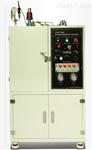 R-202CHemRe System烘箱式高壓反應槽