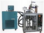 R-211CHemRe System攪拌式玻璃反應槽裝置