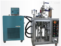 R-211CHemRe System搅拌式玻璃反应槽装置