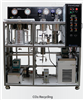 R-401CHemRe System超临界流体萃取反应装置