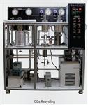 R-401CHemRe System超臨界流體萃取反應裝置