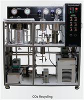 R-401CHemRe System超臨界流體萃取反应装置
