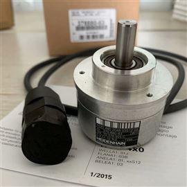 LC183 ML=640 +-5um海德汉光栅传感器LC483 ML等于780 +-5um