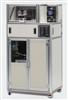 R-403CHemRe System超临界流体干燥机