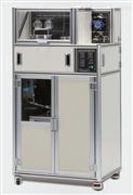CHemRe System超临界流体干燥机
