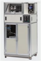 R-403CHemRe System超臨界流體干燥机