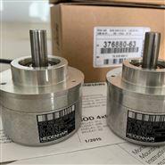 ABB变频器ACS355-03E-02A4-4新的一年新开始