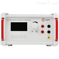ATS-1100V/ATS-1200V安泰Aigtek ATS-1000V系列高精度基準電壓源