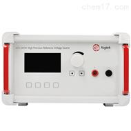 ATS-2400V/ATS-2401V/2420V安泰Aigtek ATS-2000V系列高精度基準電壓源