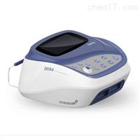 倍益康空气波压力治疗仪