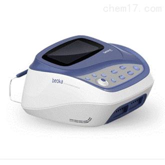 QL/IPC-CI倍益康空气波压力治疗仪