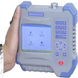 优质蓄电池内阻测试仪报价