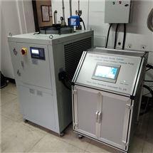 HSB-2型CO2双缸恒速恒压泵