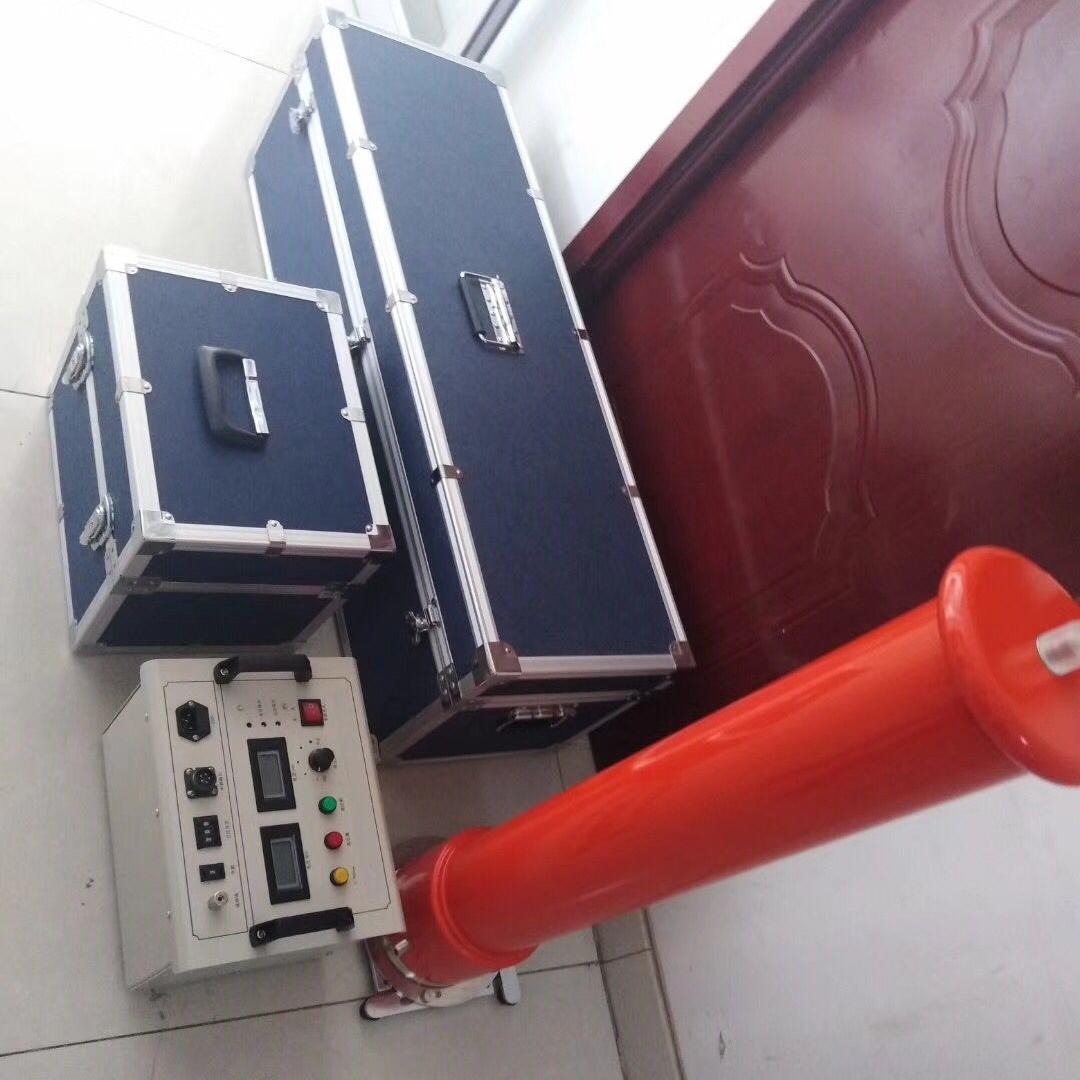 上海五级承试电力设备租赁需注意什么