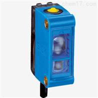 LUTM-UN81162P德國SIKC熒光傳感器