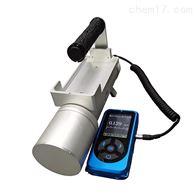 高灵敏度X、γ剂量率仪