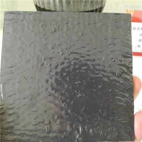 脱硫塔防腐耐高温有机杂化聚合物经久耐用