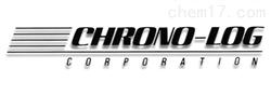 CHRONO-LOG