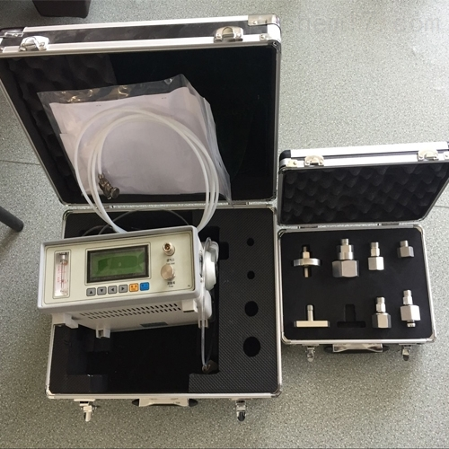 高效微水检测仪报价