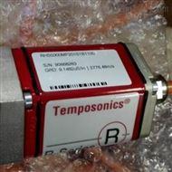 RHM0150MP021S2G1100美国MTS位移传感器全国经销特价