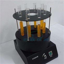 BA-GHX5实验室环照式催化反应装置价格