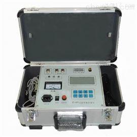 优质动平衡测试仪保质保量