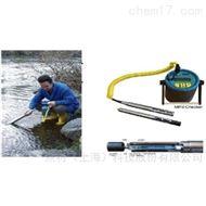 便携式水质测量仪