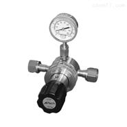 赫尔纳-供应美国aptech调压阀可走氢气