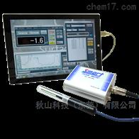 日本ims便携式智能特斯拉计SMT-2000