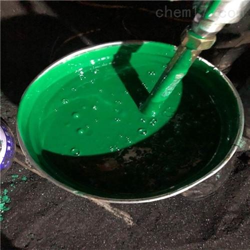 玻璃钢防腐涂料承接防腐施工